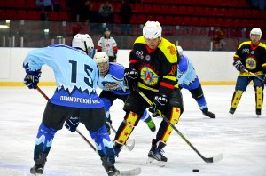 2018-09-30 НХЛ 40 Вольфрам-Кристалл Круговая стадия