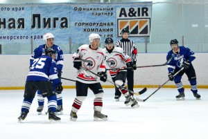 """2017-12-16 """"Молнии"""" - """"Спарта"""" НХЛ Круговая Стадия"""