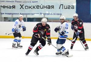 """2017-12-02 """"Спарта"""" - """"Медведи"""" НХЛ Круговая Стадия"""