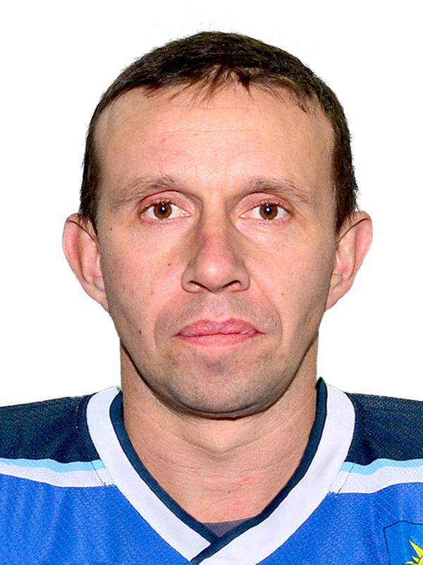 Муковоз Петр Олегович